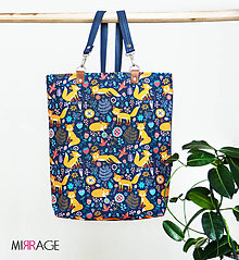 Batohy - Ava backpack n.20 - 10438316_