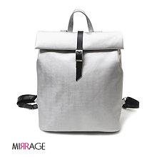 Batohy - Trinity street backpack n.3 - 10438599_