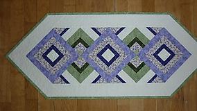 Úžitkový textil -  - 10445276_