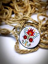 Odznaky/Brošne - Odznak Žigmund 1 - 10443766_