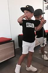 - Šortky biele - RVL (98) - 10442965_