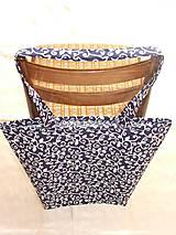 Veľké tašky - Taška na rameno - 10445614_