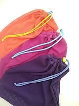 Iné tašky - Nákupné vrecko - 10446382_
