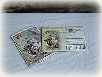 Papiernictvo - Pohľadnica - 10446658_