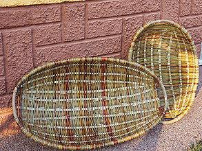 Košíky - Opalka - 10451977_