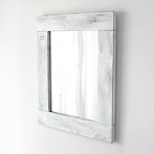 Zrkadlo