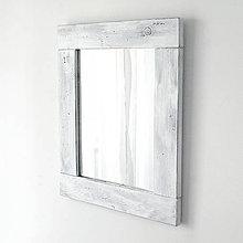 Zrkadlá - Zrkadlo - 10450404_