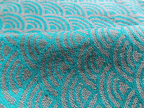 Textil - Oscha Sekai Will - 10449160_