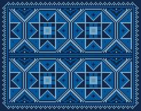Drobnosti - ČISTIACA HANDRIČKA, MOTÍV BZOVÍK - 10449405_
