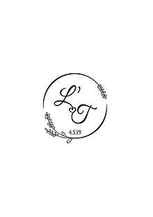 Grafika - Logo, pečiatka - 10456362_