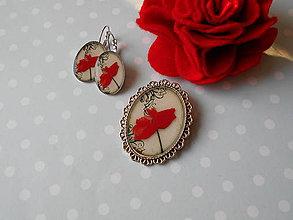 Odznaky/Brošne - Divé maky II. - 10454679_