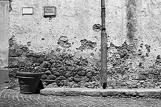 Fotografie - Sicilia 8832 >> Originálna fotografia na fine-art papieri - 10455887_