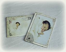 Papiernictvo - Pohľadnica - 10454665_