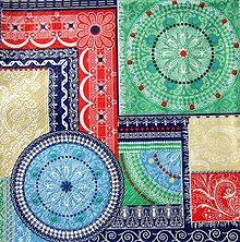 Papier - Servítka  FV 157 - 10457613_