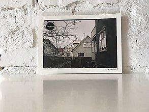 Obrazy - reykjavik - 10460614_