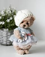 - Medvedica  Heidi  - 10465224_