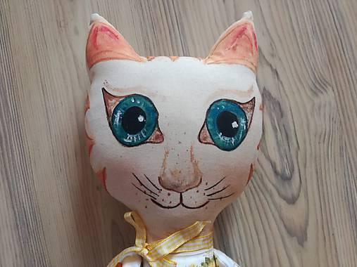 Veľká mačička tučné dievčatá Ada Wong porno komické