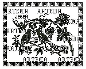 Návody a literatúra - B149 Jeseň - 10467032_