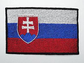 Galantéria - Slovensko - zástava - 10466842_