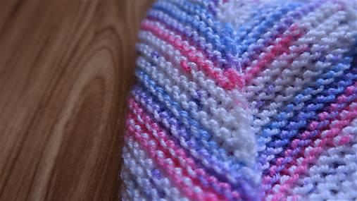 a9c92efcf207 Ručne pletený sveter a čiapka   MayasLittleShop - SAShE.sk ...