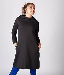 Šaty - Portugalky... - 10467943_