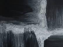 """Obrazy - Obraz """"Kríž"""" - 10466753_"""