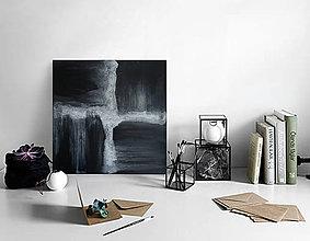 """Obrazy - Obraz """"Kríž"""" - 10466749_"""