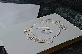 Papiernictvo - 70 - tka pohľadnica - 10464925_
