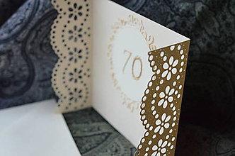 Papiernictvo - 70 - tka pohľadnica - 10464941_