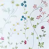 - kvety 103 - 10469577_