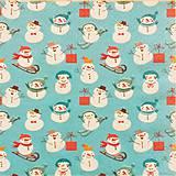 - Vianoce, zima 54 - 10469614_