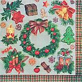 - Vianoce, zima 59 - 10469746_