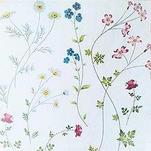 Papier - kvety 103 - 10469577_