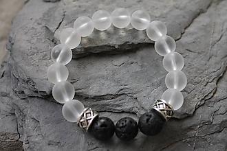 Šperky - VIKING XII - 10470257_