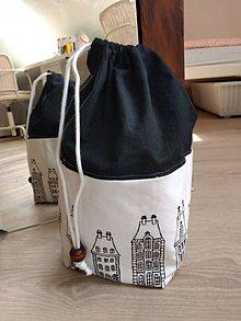Textil - Dom Box - 10469020_