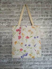 Iné tašky - Taška Lúka - 10468201_