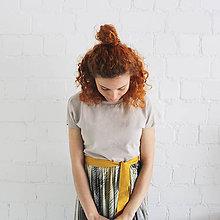 Šaty - Šaty_Abstrakcia - 10471667_