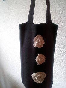 Iné tašky - Taška na obedár - 10471984_
