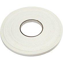 Farby-laky - 3D lepiaca páska 15 m - 10473554_