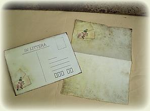 Papiernictvo - Obálka - 10474145_