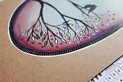Kresby - Láska v priamom prenose - 10478719_