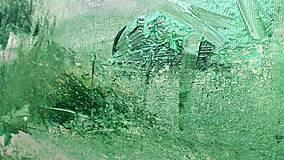 Obrazy - Séria Na lúke - 10475996_