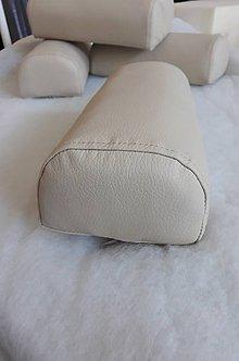 Úžitkový textil - Molitanové područníky - 10477130_