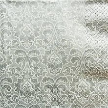 Papier - S1391 - Servítky - tapeta, tapetový vzor, ornament - 10479505_