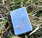 Taštičky - Púzdro - 10480406_