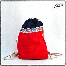Batohy - Batoh folk - 10482168_
