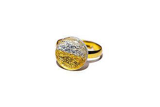 Prstene - Prsteň - 10482671_