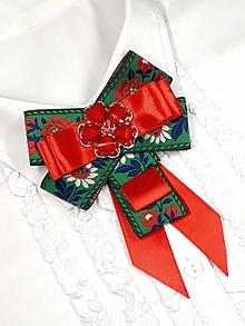 Odznaky/Brošne - Brošne - 10489510_