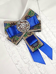 Odznaky/Brošne - Brošne - 10489522_