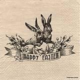 Papier - Zajace - 10486557_